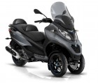 Piaggio MP3 500 SE Special Edition EU4