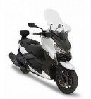 Givi Windschild transparent Yamaha X-Max ab 2014