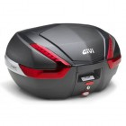 Givi V47 MonokeyTopcase in Carbon-Optik