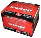 Batterie Sceed 42 Energy YB4L-B 12V 5AH