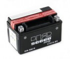 Batterie Sceed 42 Energy YTX7A-BS 12V 6Ah