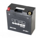 Batterie Sceed 42 Energy YT14B-4 12V 14Ah
