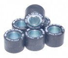 6-Rollenkit 19x15 5mm 11 0g MULTIVAR