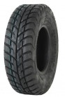 Maxxis AT21x7-10 On Road 27J