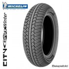 Reifen Michelin M und S 3.50 10 59J TL TT City Grip Winter