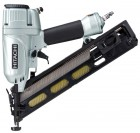 Hitachi NT 65MA4 Finish-Nagler