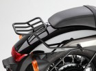 Fehling Rearrack Honda Shadow VT 750 C Black Spirit C2B