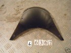 Windschild Zongshen LZX 125 18 Moped
