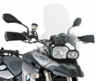 Givi Spoilerscheibe transparent BMW F 650 800 GS