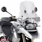 Givi Windschild verstellbar BMW R 1200 GS