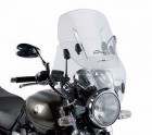 Givi Uni Windschild transparent verstellbar