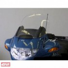 Givi Spoilerscheibe transparent BMW R 1100/1150 RT