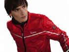 Original Vespa Sportjacke Ultralight
