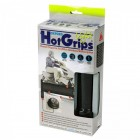 Oxford Roller Motorrad Heizgriffe Hot Grips Light