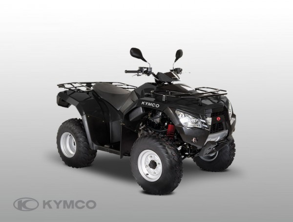 kymco mxu 300 r offroad fahrzeuge quad atv kymco. Black Bedroom Furniture Sets. Home Design Ideas